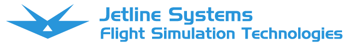 Jetline Systems